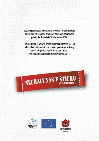 NECHALINASVSTICHU WEB_A52