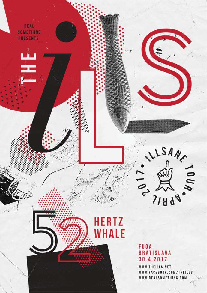 The ILLS – tour 2017_52 (1)