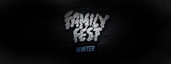 familyf