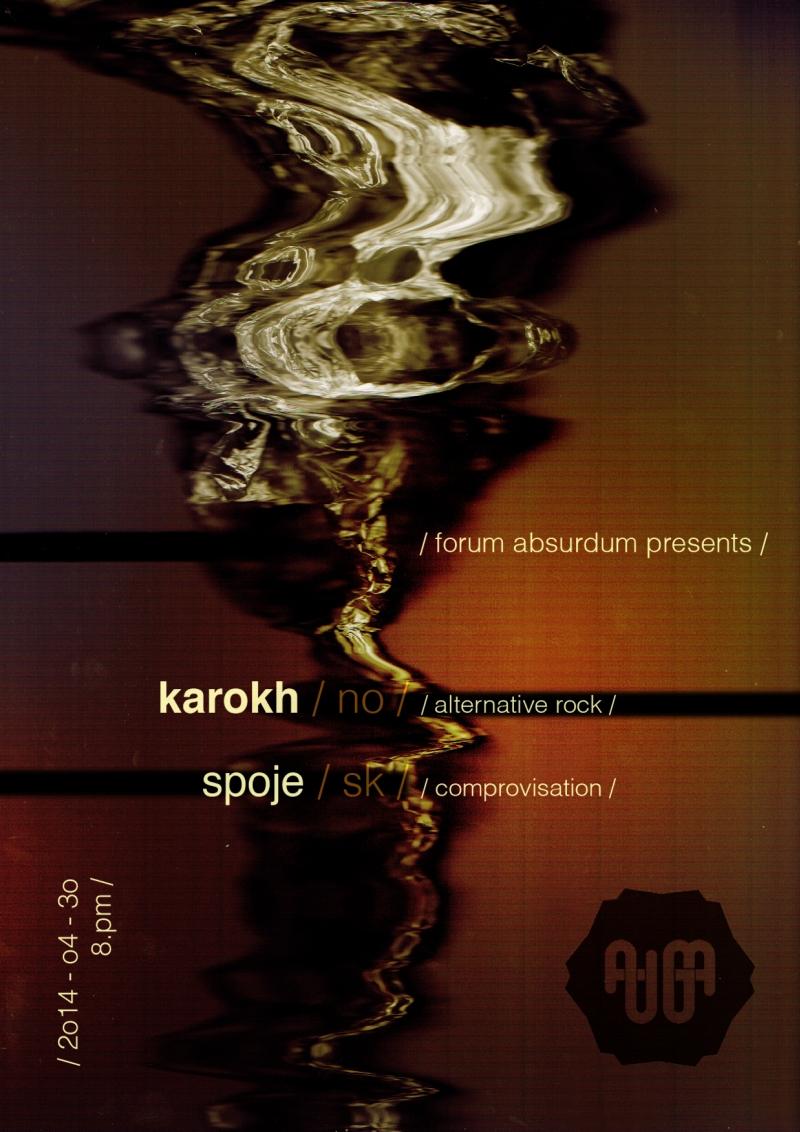 karokhWEB