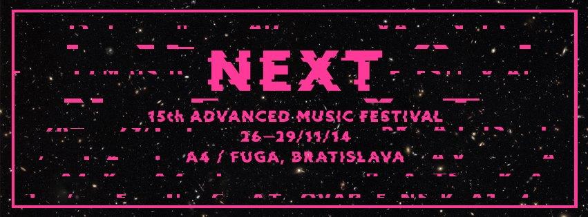 next2014