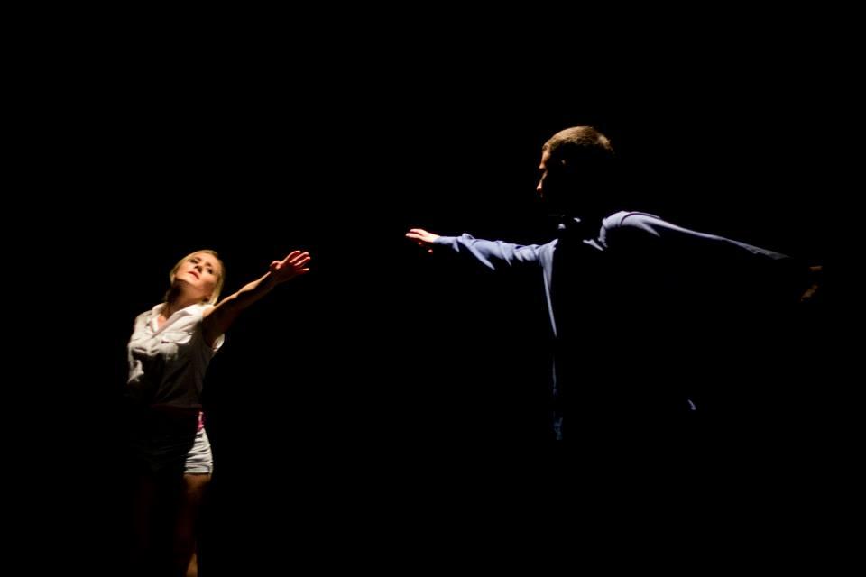 orfeus2013dance