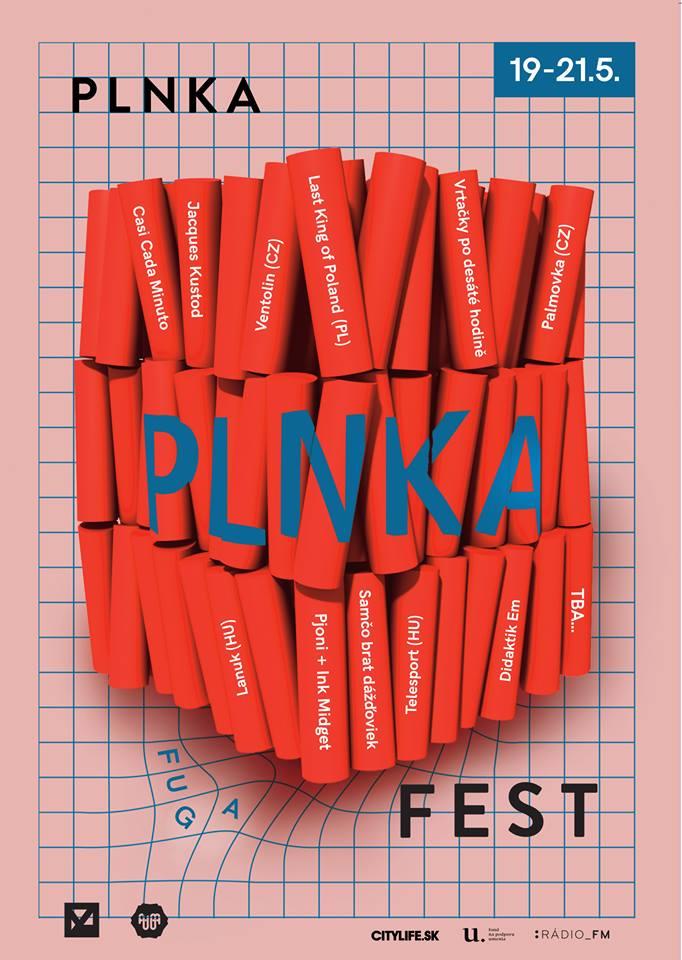 plnkafest